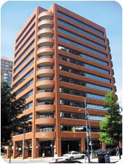 campus-building