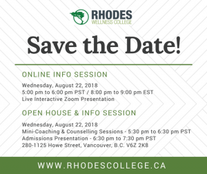 save_the_date_info_session_aug_22__2018.png_720