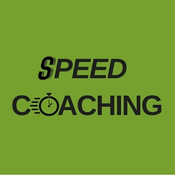 speed-coaching--151009130704
