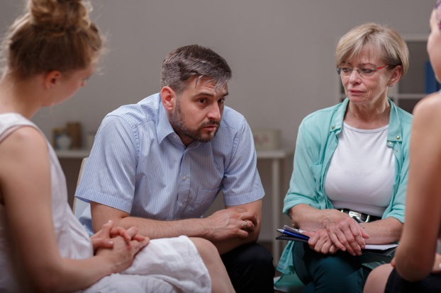 3 Strategies For Working With Dual Diagnosis Clients After