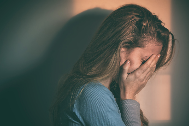 Taking Addictions Counsellor Courses 3 Unique Challenges
