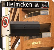 helmcken_sign