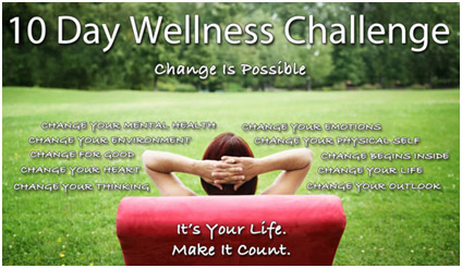 10_day_wellness