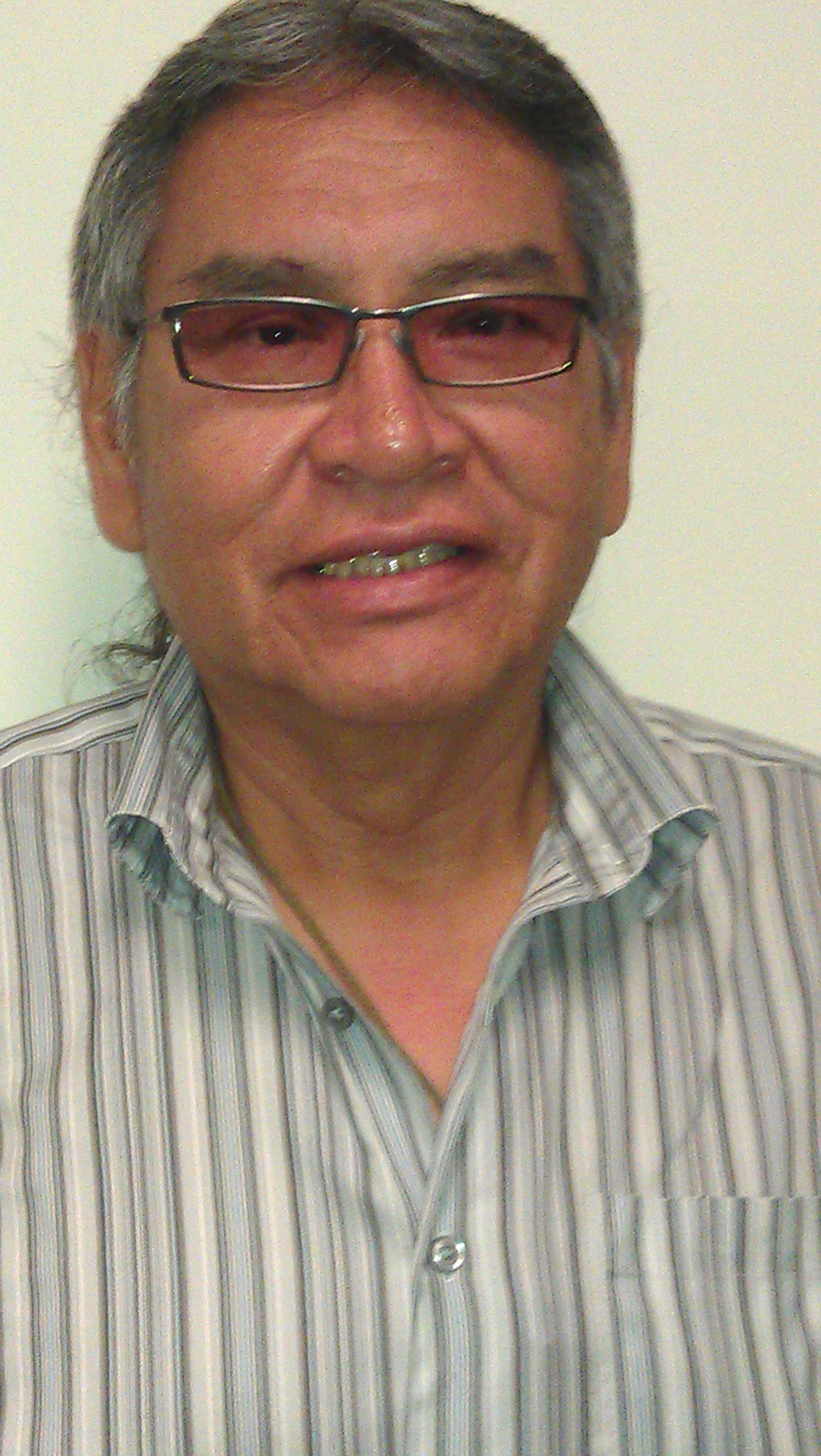 RobertKakakaway_120710142006