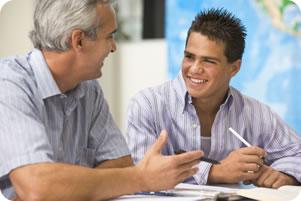 Youth Worker Courses