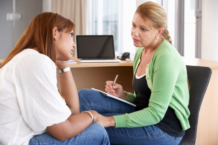 Addictions Counselling Training Is Perfect for People Who Have a Passion for Helping Others