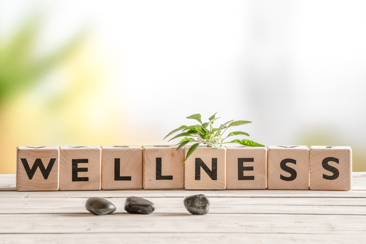Do you want to learn wellness counselling skills in Vancouver