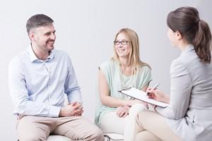 professional counsellor diploma