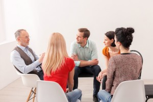 counselling skills in Vancouver