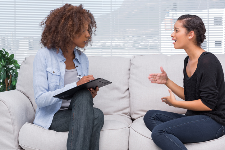 professional counselling diploma in Vancouver