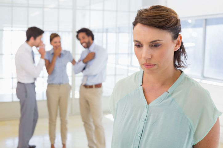 counselling therapist courses in BC