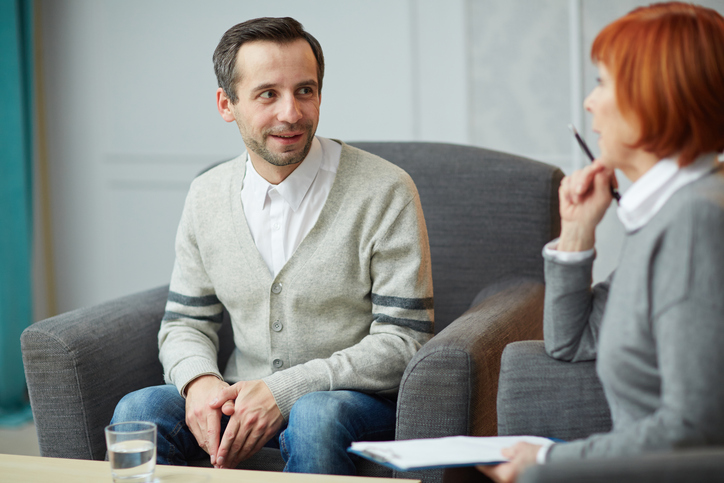 Coaching skills can help counsellors address the needs of clients addicted to work