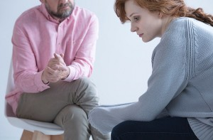 addictions counsellor courses
