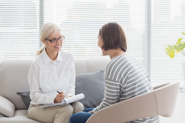 Regulation would secure credibility for professional counsellors