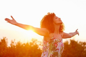 Self-love is essential for professional and personal fulfillment