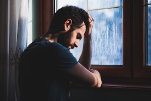 diploma in addiction counselling
