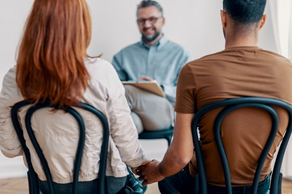 therapist courses in Vancouver