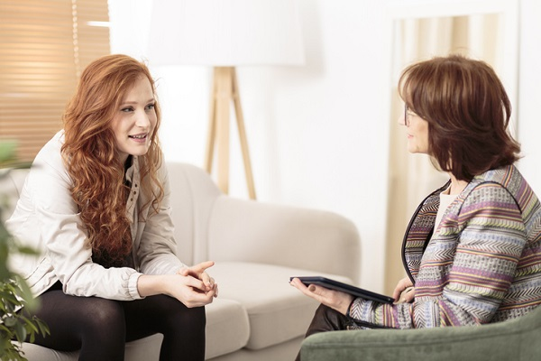 Counsellors can play an important role in helping individuals with OCD overcome self-stigma