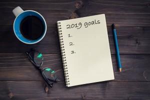Life coaches can help recent graduates and young professionals set concrete career goals