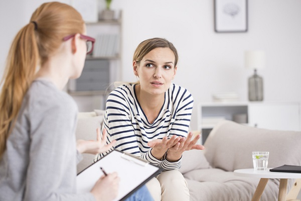Professional counsellors can play an important role in helping individuals with AvPD