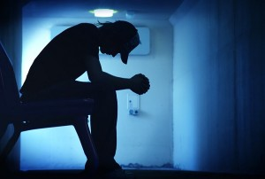 addiction counsellor diploma